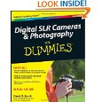 Digital+SLR+Cameras+and+Photography+For+Dummies+%28For+Dummies+%28Computer%2FTech%29%29